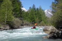 2019-05_Hautes-Alpes_365