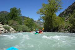 2019-05_Hautes-Alpes_410