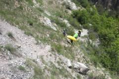 2019-05_Hautes-Alpes_418