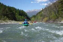 2019-05_Hautes-Alpes_468