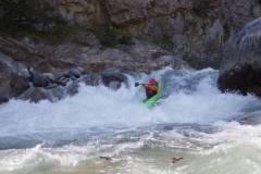 2019-05_Hautes-Alpes_497