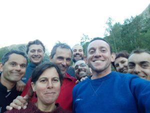 Le Selfie du Vénéon – samedi 29 Sept.