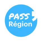 Logo pass Région